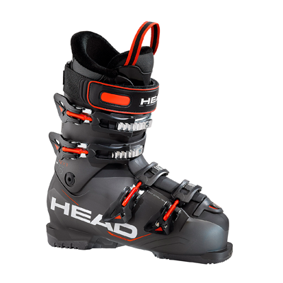 BOOTS SKI_75 EDGE_HEAD_LOCATION RENT ANDORRA