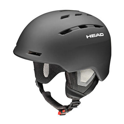 casque protection head LOCATION 3 EUROS PAR JOUR