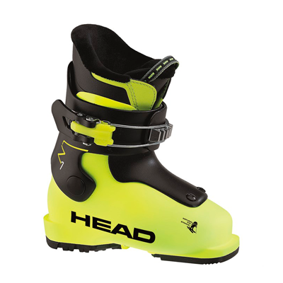 z1 head boots