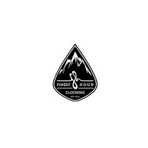 finesthour logo