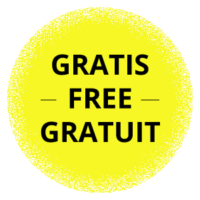 DISCOUNT FREE FOR KIDS GRATUIT GRATIS SKI SHOOES