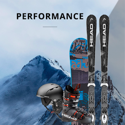 PACK EVOLUTION RENT SKI SHOOES HEAD 35€